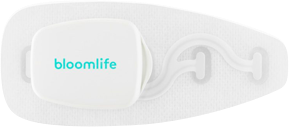 Bloomlife sensor