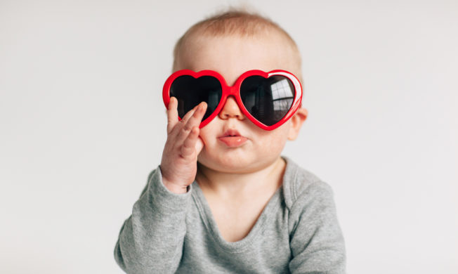 more babies born on valentines day according to science