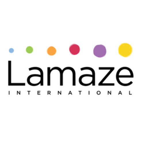 Lamaze Childbirth Educators