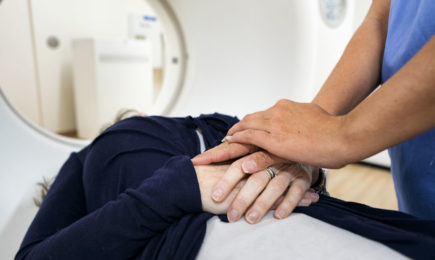 amniocentesis risks
