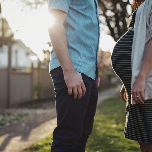 Birth Plans: Yay or Nay?