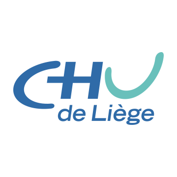 CHU de Liege