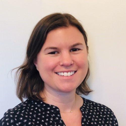 Allison Flynn, RN